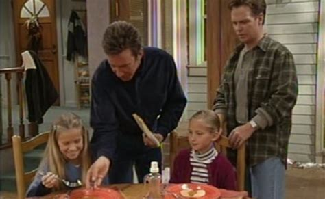 home improvement season 8 episode 10 sidereel