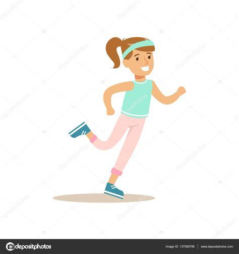 imagenes niños haciendo educacion fisica ni 241 a corriendo ni 241 os practicando diferentes deportes y