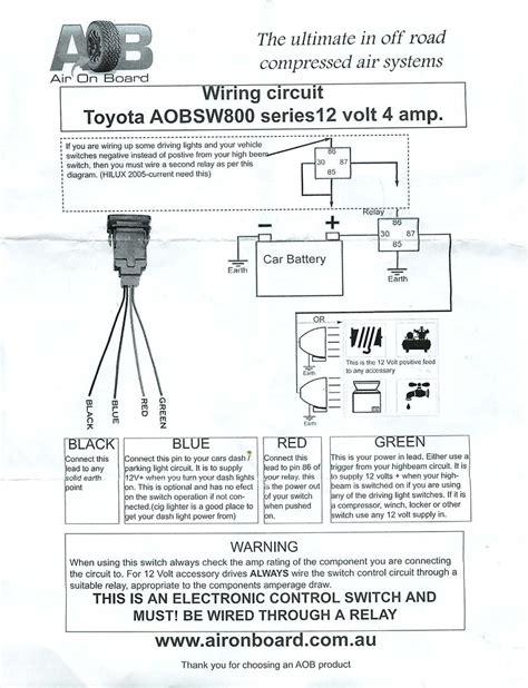 2007 yaris radio wiring diagram further toyota diagrams