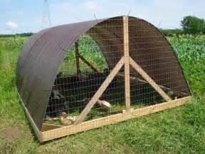ohiofarmgirl s adventures in the good land hoop houses