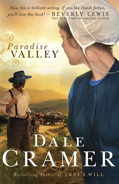 his forgotten fiancã e inspired historical books live and a paradise valley book review