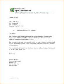 6 4 week notice resignation letter basic job appication