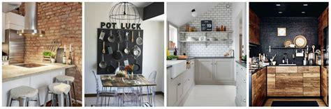 Coffee Shop Style Kitchen by Modern Kitchen Design Ideas Home Interior Design
