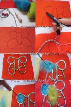 cara membuat zipper brooch wine bottle apron pattern when i learn to sew