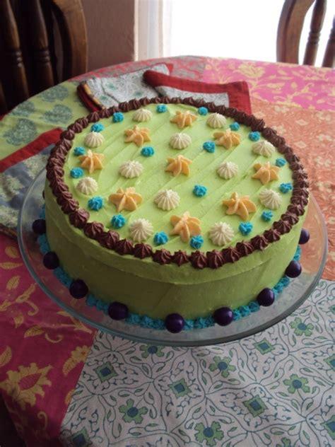 boys  birthday poolbeach party cake  cakecentralcom