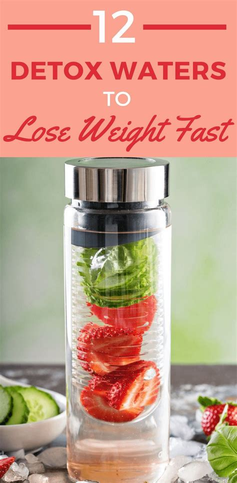 Detox Your Quickly by Lose Weight Fast Wondering What Ingredients To Add To