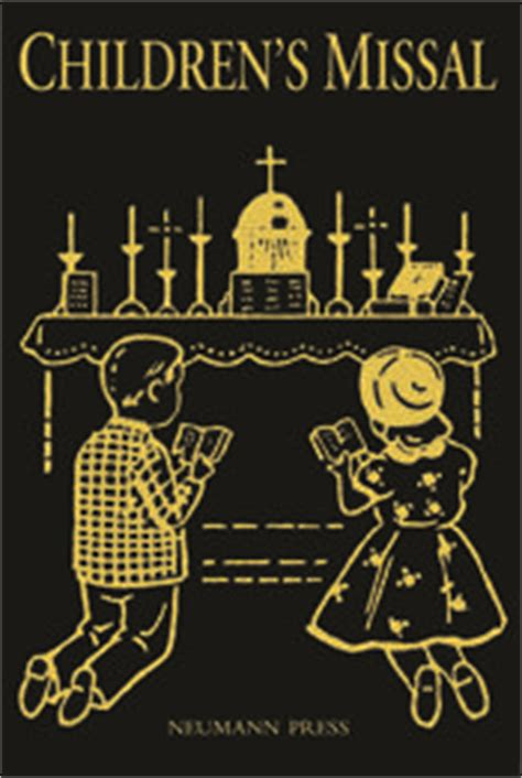 excerpts from the missal books mass eucharist aids for tlm eucharist