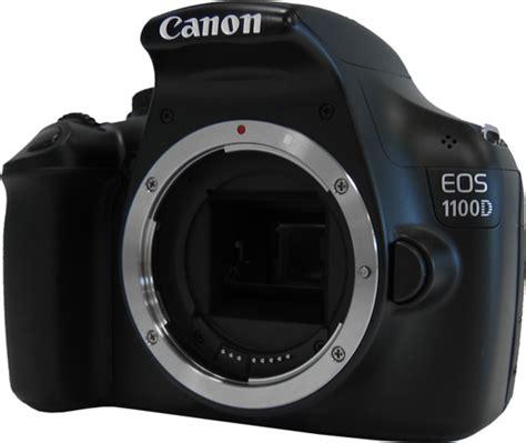 Canon Eos 1100d Manual Canon Digital Eos 1100d Manual Toppglobe