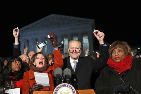 Can Democrats Win The House by Can The Democratic Back Voters It Lost To