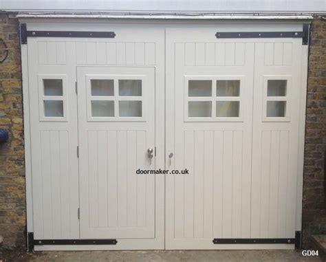 Garage Door Requirements by Garage Door With Entry Door Built In Wageuzi