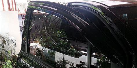 Rod Tip Cover By Karet Surabaya inilah efek buruk panas matahari pada mobil harga suzuki