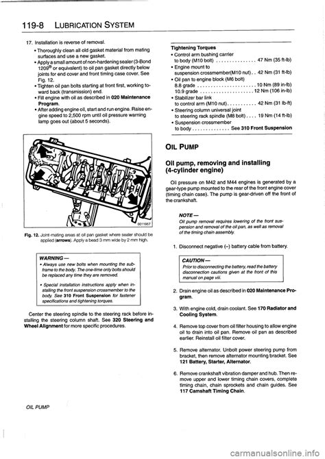 e36 heater diagram wiring diagram and fuse box