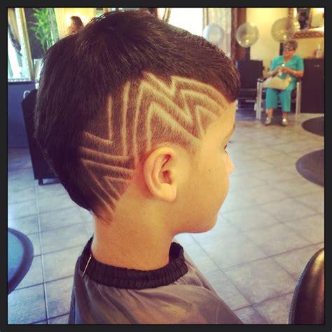 cool haircuts with clippers fun hair design clipper tattoo hair pinterest hair
