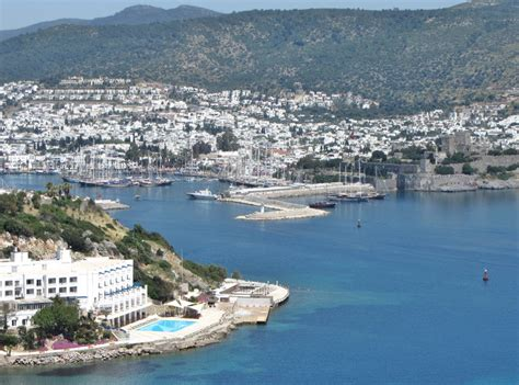 bodrum peninsula travel guide sale photo gallery of bardak 231 ı bay near bodrum bodrum travel