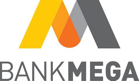 membuat kartu kredit di bank mega cara menutup kartu kredit bank mega saran2 com