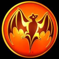 bacardi logo bacardi logo logospike com famous and free vector logos