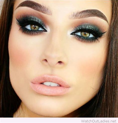 best eye makeup for green best 25 makeup for green ideas on