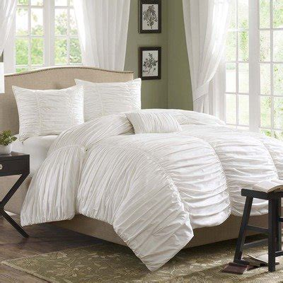full white comforter sets beautiful bedroom