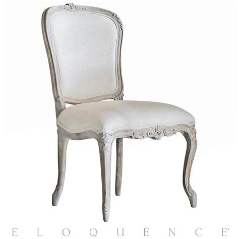 Beachy Dining Chairs Best Staged Dining Rooms Images On House Room Staging Shabby Igf Usa