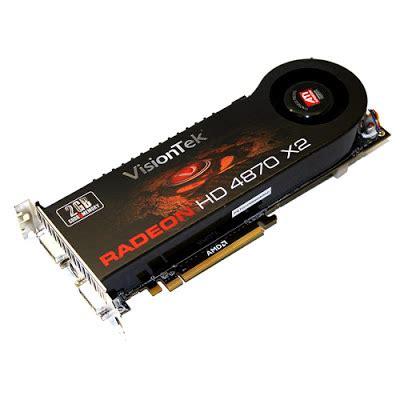 Vga Card Ati Radeon 2gb Ddr2 review graphics cards desktop