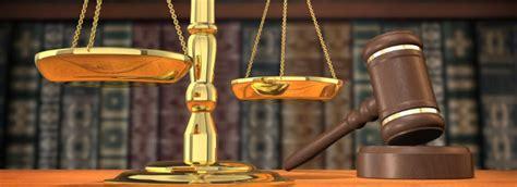 libro le droit la short essay on the judiciary system of india