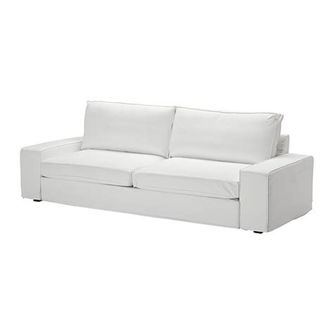Furniture Ireland Well Designed Affordable Home Ikea Kivik Sofa Bed