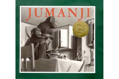 jumanji movie book jumanji here s when a remake is arriving in theaters