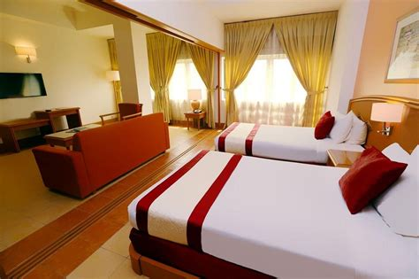 bedroom design johor bahru best guide how to go to danga bay from singapore