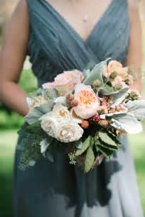 dusty blue bridesmaids dress elizabeth anne designs