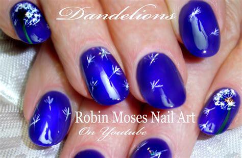 Nail Sting by Dandelion Nail Nail Ftempo