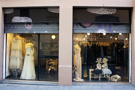 tiendas en milwaukee wi vestidos 201 rase una vez novias tienda de vestidos de novia de