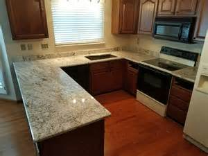 100 granite countertops st louis mo antique