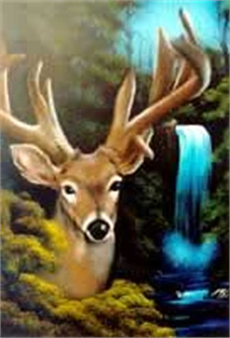 bob ross paintings of animals pin by frances hodo on painting