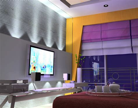 home design house interior colour bination color