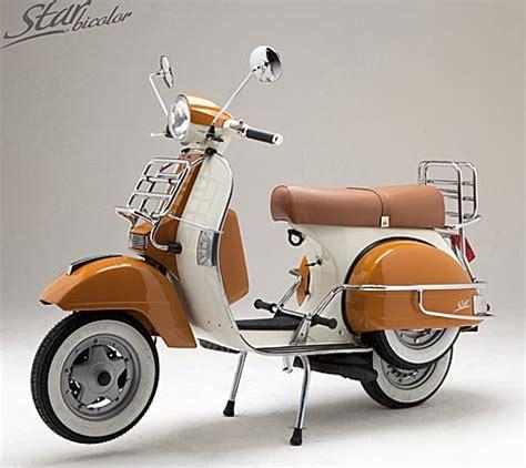 imagenes vintage vespa gama lml originales clones de vespas motos motor