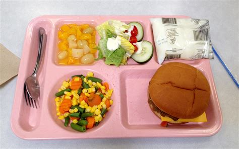 whole grains school lunch program a matter of taste why congress may back new school