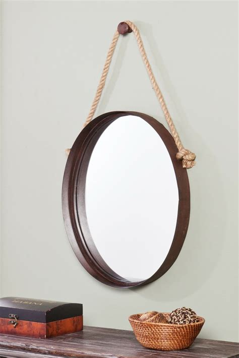 nautical mirrors bathroom 17 best images about boys bathroom on pinterest coat hooks decorative mirrors and