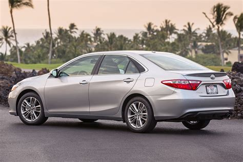 2015 Toyota Camry Msrp 2015 Toyota Camry Msrp 2017 2018 Best Cars Reviews