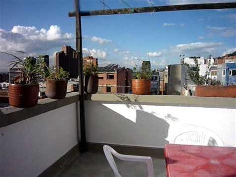 terraza en segundo piso con las terrazas m s modernas y terraza segundo piso