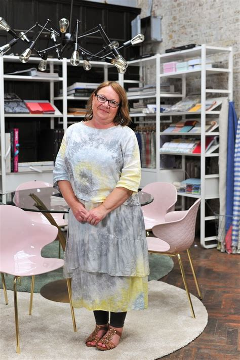 interior design masters meet  nottingham contestants