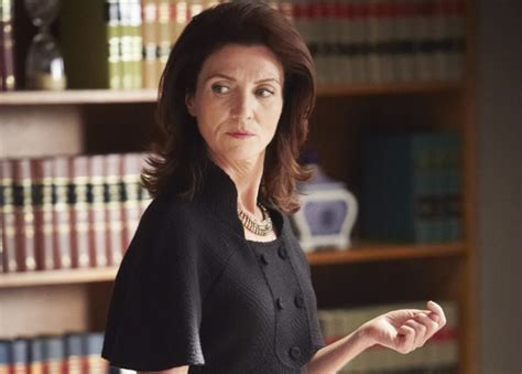 michelle fairley and conleth hill conleth hill et michelle fairley de game of thrones s