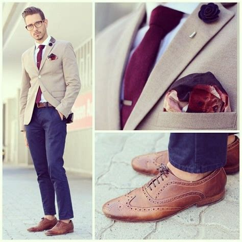 Nir Blus Casual Maroon blue burgundy and brown casual style with this great s fashion no show socks is a must
