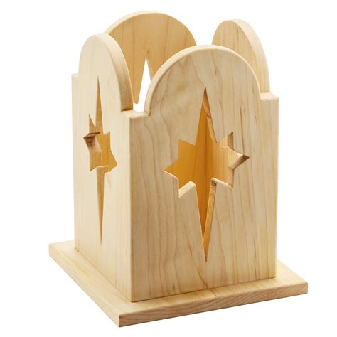 woodwork designs free woodworking plans