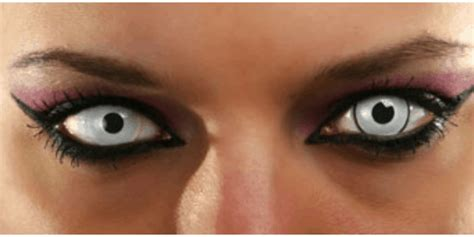 best place to buy colored contacts cheap nonprescription colored contacts buy cheap colored