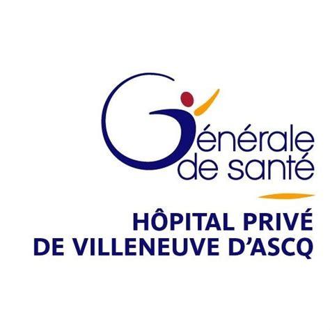 Cabinet Radiologie Villeneuve D Ascq by Cabinet De Radiologie Villeneuve D Ascq