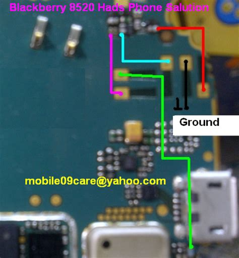 Batre Baterai Power Ic Himax H Two bewox indogsm bb 8520 solusi