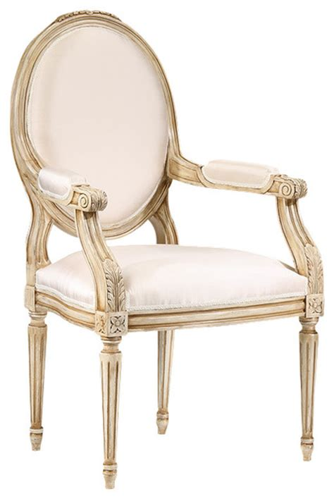 louis xvi dining chairs louis xvi style armchair traditional dining chairs