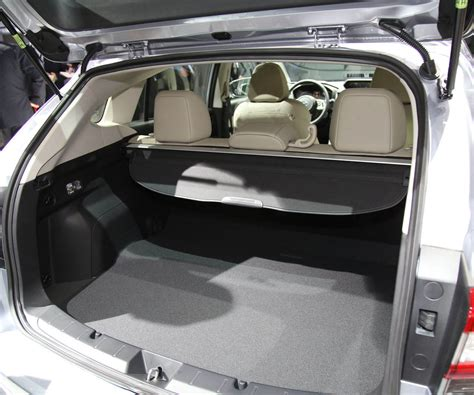 hatchback subaru inside 2017 impreza news rumors page 110 nasioc