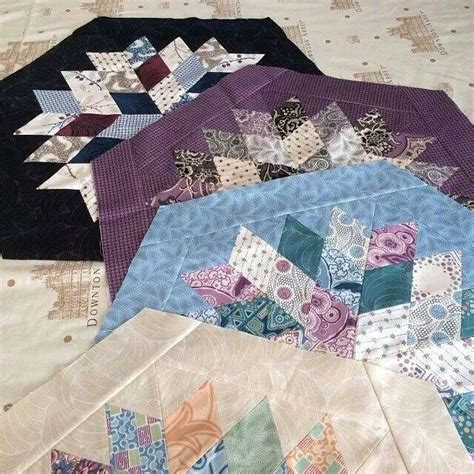 Downton Fabrics Quilt Patterns 17 best images about quilts downton on