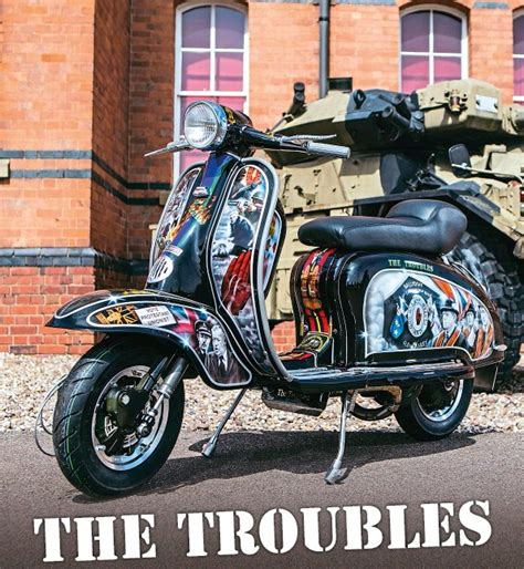 cus tom pressreader scootering 2016 10 25 a the trou 173 bles
